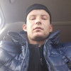 vitya, 26, Pavlodar