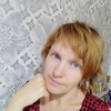 Oksana, 46, Novosibirsk