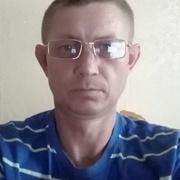 Сергей 45 Железногорск