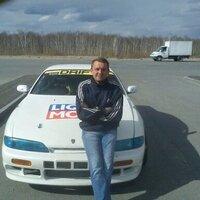 Евгений, 48 лет, Весы, Новосибирск