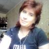Ирина, 41, г.Петропавловск