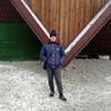 Роман, 20, г.Коломыя