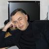 docbatu, 58, г.Кутаиси