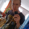 Николай, 22, г.Вешенская