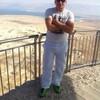 Андрей, 29, г.Эйлат
