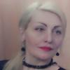 Анна, 44, г.Новочеркасск
