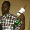 youngTHO, 26, г.Хьюстон