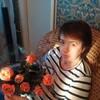 Елена, 49, г.Усть-Каменогорск
