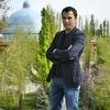 Murod, 37, г.Ташкент