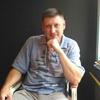 Станислав, 43, г.Калининград