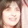 Елена, 47, г.Караганда
