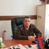 amo, 43, г.Ереван