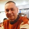 Андрей, 55, г.Черкассы
