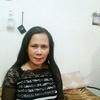 Myr de Vera, 43, г.Эль-Кувейт