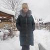 Катя, 49, г.Сыктывкар