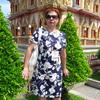 Инна, 48, г.Новосибирск