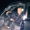 Даниэль, 25, г.Бишкек