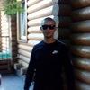 Борис, 30, г.Новосибирск