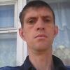 андрей, 37, г.Серебрянск