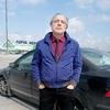 Виктор, 54, г.Ростов-на-Дону