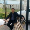 Asif Hüseynov, 48, г.Сабирабад