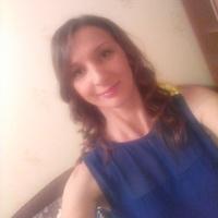 Светлана, 37 лет, Телец, Сызрань