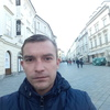 Сергей, 27, г.Трнава