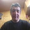 акоб, 49, г.Тверь
