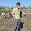 Алексей, 36, г.Шахты