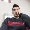 J.R AMAR, 24, г.Ташкент