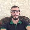 Гарик, 25, г.Тюмень