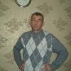 вадим, 45, г.Ярославль