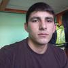 salim, 23, г.Домодедово