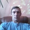 евген123, 81, г.Омск