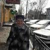 Ксения, 25, г.Шелехов