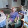 Ириша, 42, г.Киев