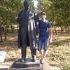 Андрей Герляин, 36, г.Шемонаиха