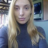 Zhanna, 33 года, Рыбы, Одесса