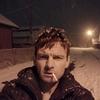 Sergij, 40, г.Луцк