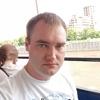 Геннадий, 27, г.Омск