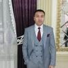 Marik, 35, г.Актау