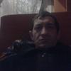 идрисов, 38, г.Благовещенск (Башкирия)