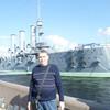станислав, 39, г.Узловая