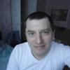 Олег, 37, г.Починки
