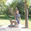 Леади К, 34, г.Красноярск