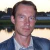 Александр Авдей, 48, г.Барановичи