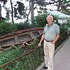 Александр, 61, г.Кириши