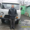 fktrcfylh, 58, г.Шебекино