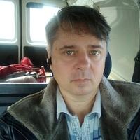 Дмитрий, 45 лет, Близнецы, Москва