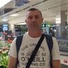 Юрий, 40, г.Симферополь